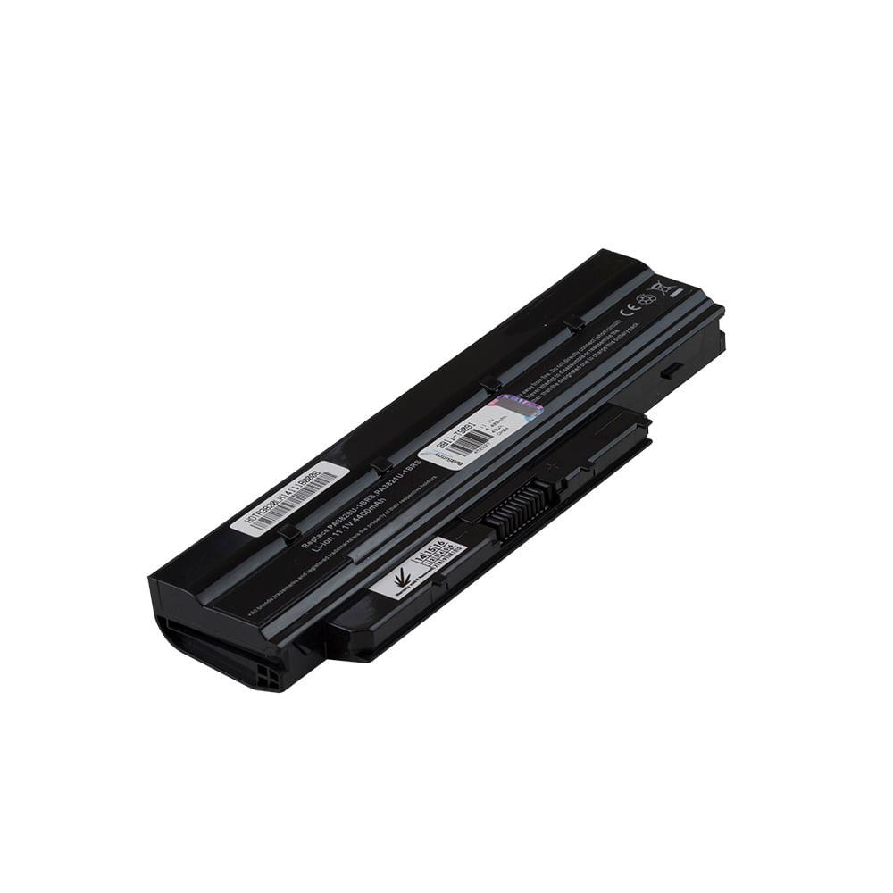 Bateria-para-Notebook-Toshiba-DynaBook-MX|34MRD-1