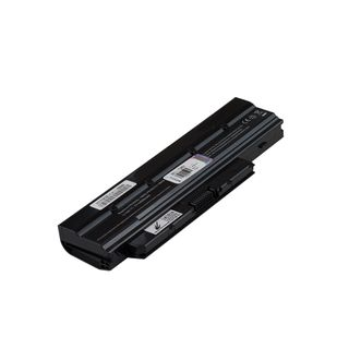 Bateria-para-Notebook-Toshiba-Dynabook-N300|02AD-1