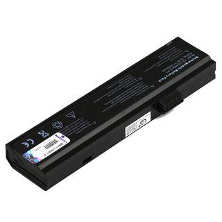 Bateria-para-Notebook-Uniwill-223-1