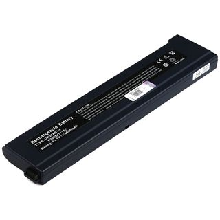 Bateria-para-Notebook-Uniwill-N35AS-1