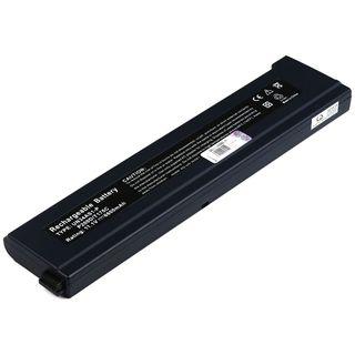 Bateria-para-Notebook-Uniwill-UN34A-1