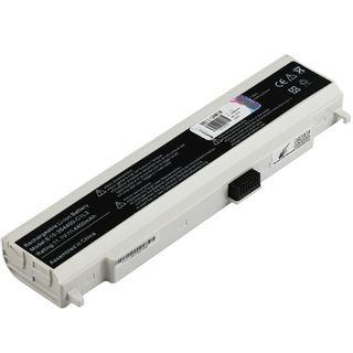 Bateria-para-Notebook-Uniwill-E10-1