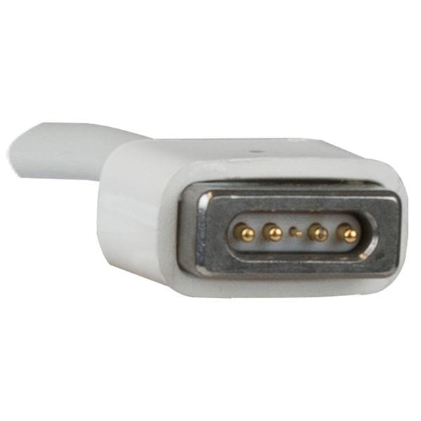 Fonte-para-Notebook-Apple-MacBook-Pro-17-inch-5