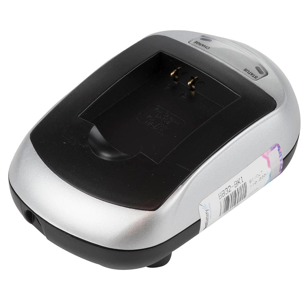 Carregador-para-Filmadora-Sony-Mavica-MVC-CD1000-1