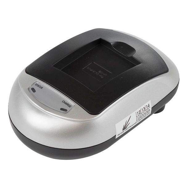 Carregador-para-Filmadora-Olympus-FE-150-1