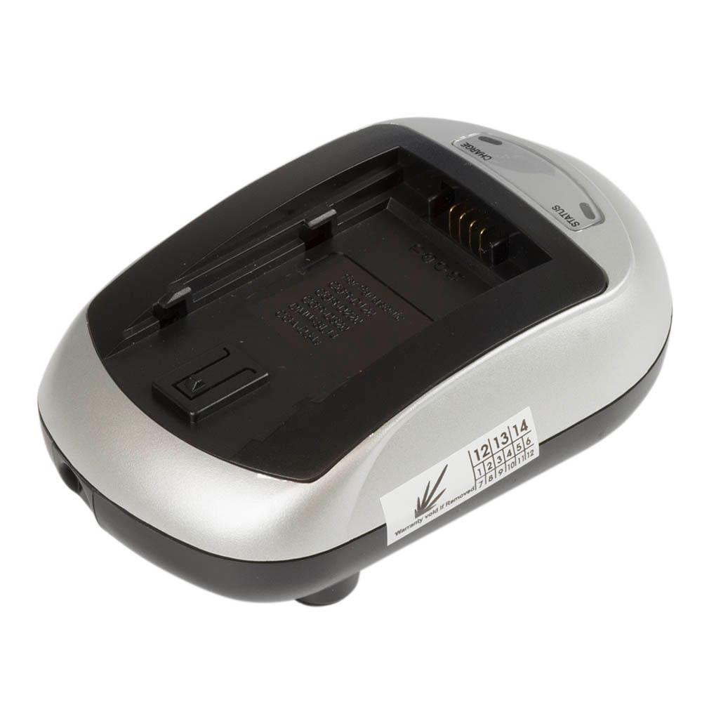 Carregador-para-Filmadora-Panasonic-CGR-D110-1