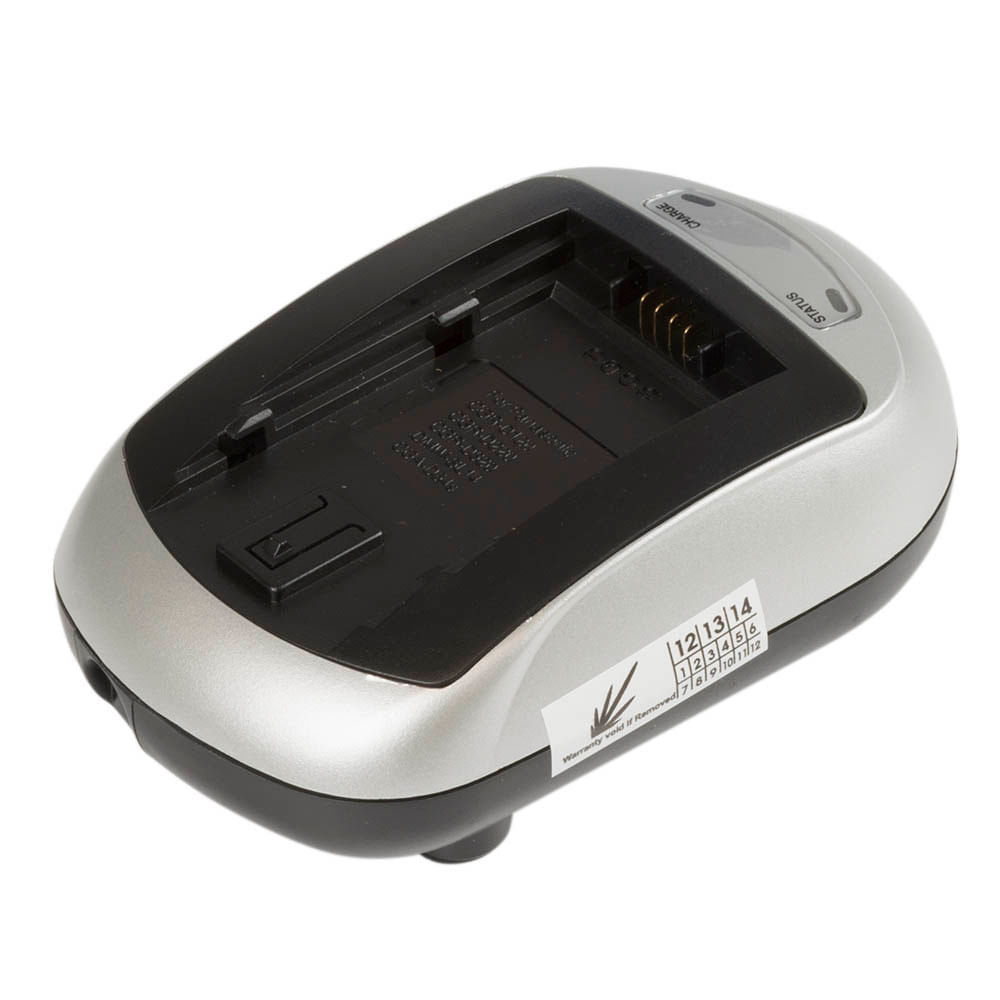 Carregador-para-Filmadora-Panasonic-CGR-D320-1