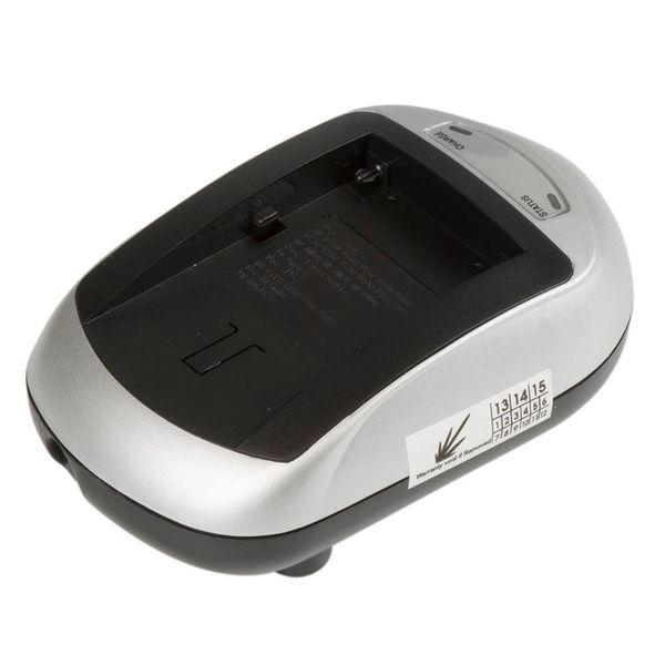 Carregador-para-Filmadora-Hitachi-VM-940-1