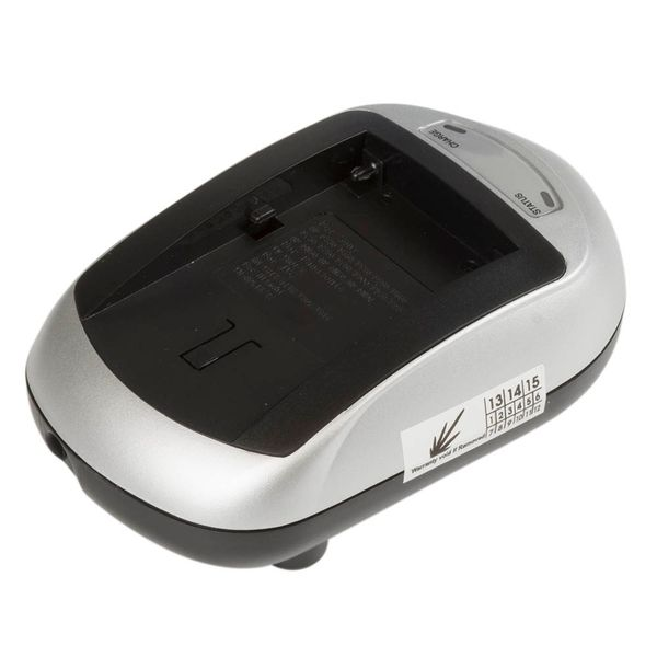 Carregador-para-Filmadora-Hitachi-VM-H850-1