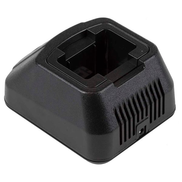 Carregador-para-Radio-Motorola-MTX900-1