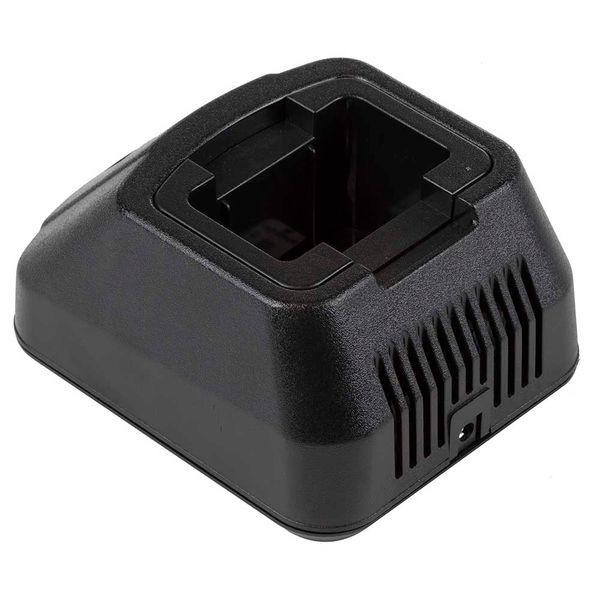 Carregador-para-Radio-Motorola-Radius-P200-2