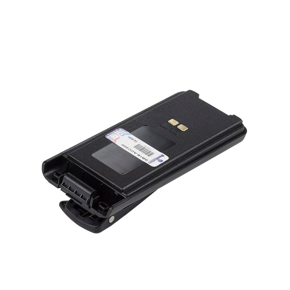 Bateria-para-Radio-Comunicador-Maxom-SP-300-1