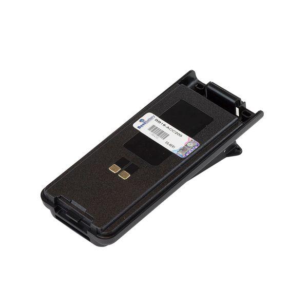 Bateria-para-Radio-Comunicador-Maxom-SP-340-2