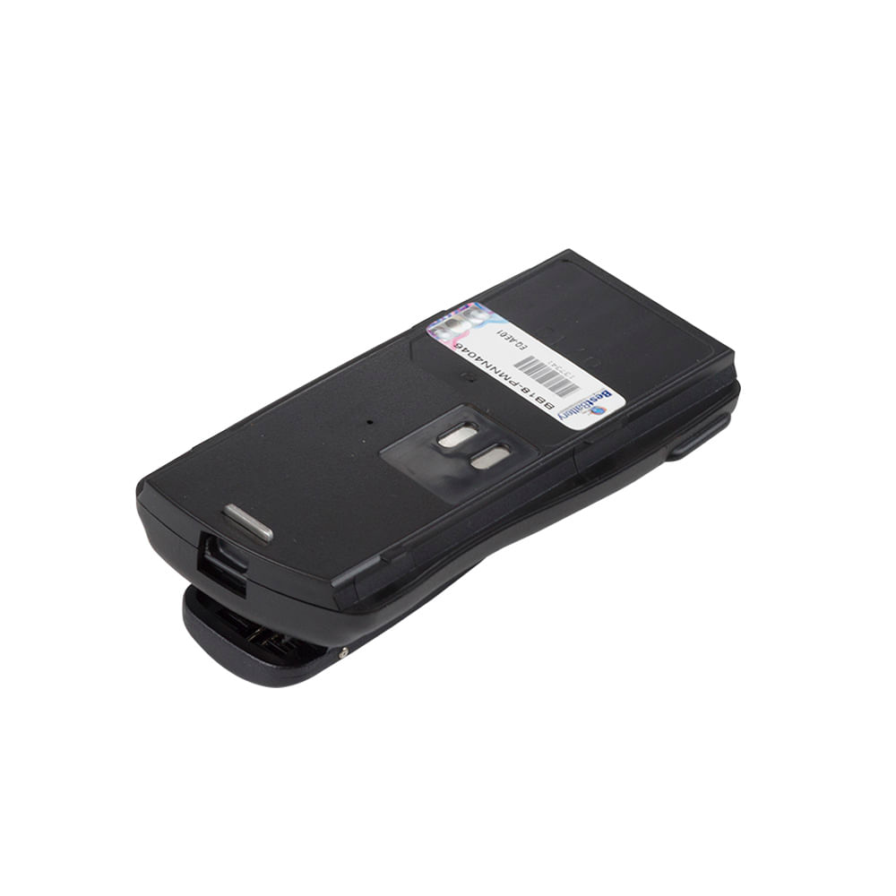 Bateria-para-Radio-Comunicador-Motorola-AXU4100-1