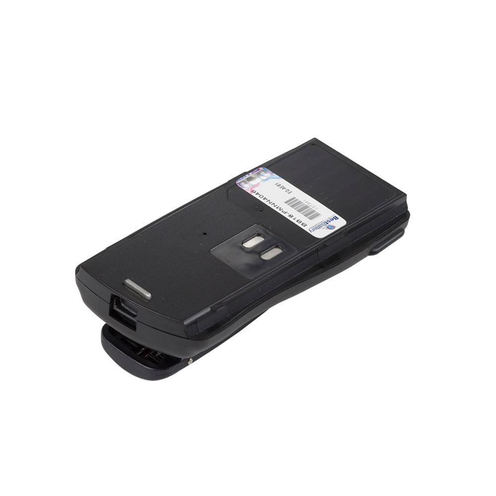 Bateria-para-Radio-Comunicador-Motorola-VL130-1
