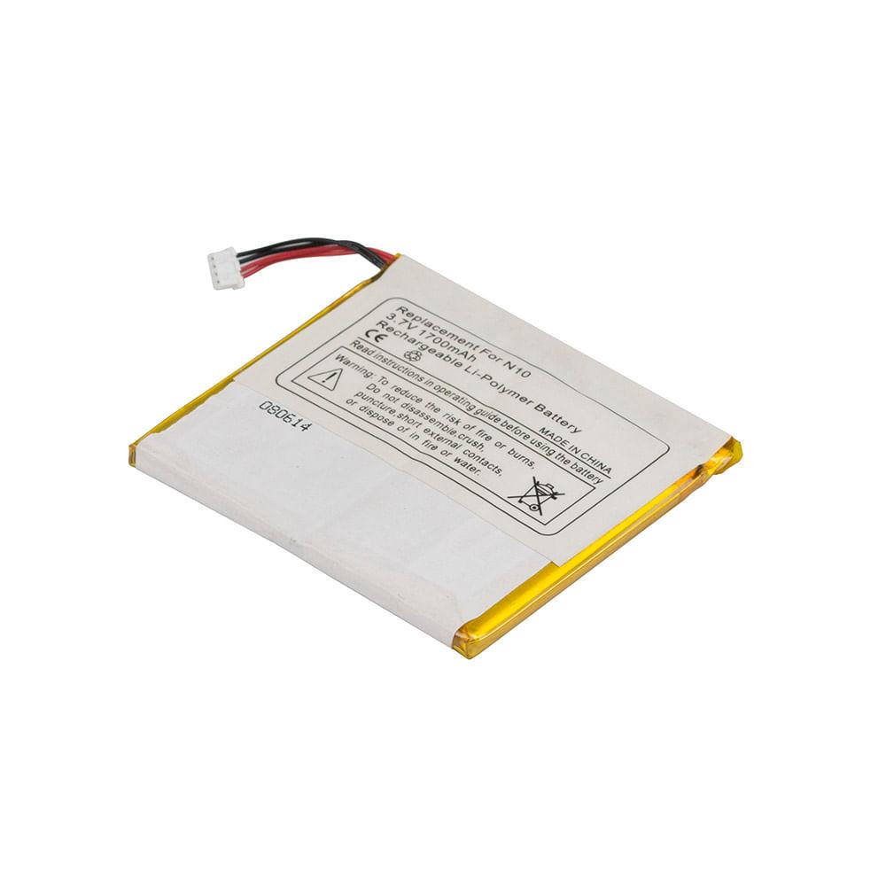 Bateria-para-PDA-Acer-BT-N1103-001-1