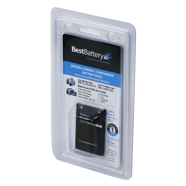 Bateria-para-PDA-Acer-CP-H020N-010-5