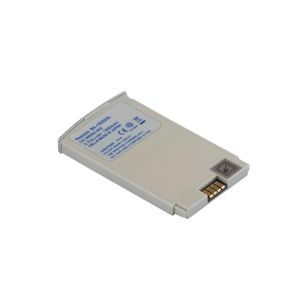 Bateria-para-PDA-Acer-N50-Handheld-1