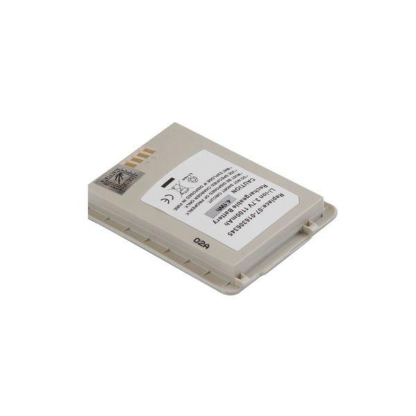 Bateria-para-PDA-Asus--a730-mbt-2