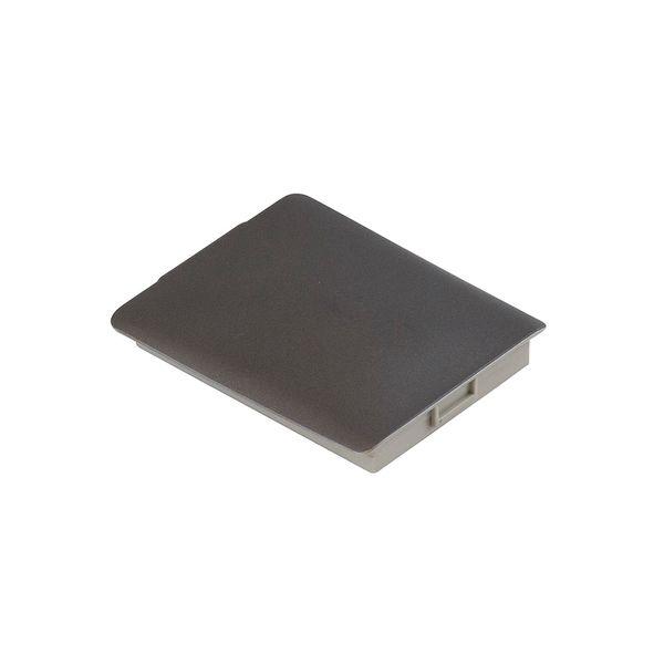 Bateria-para-PDA-Asus--a730-mbt-3