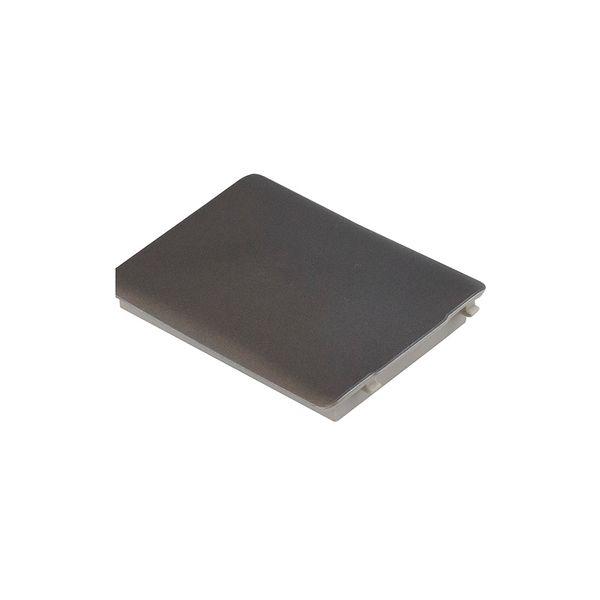 Bateria-para-PDA-Asus--a730-mbt-4