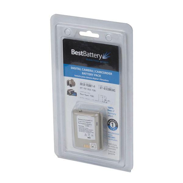 Bateria-para-PDA-Asus--a730-mbt-5