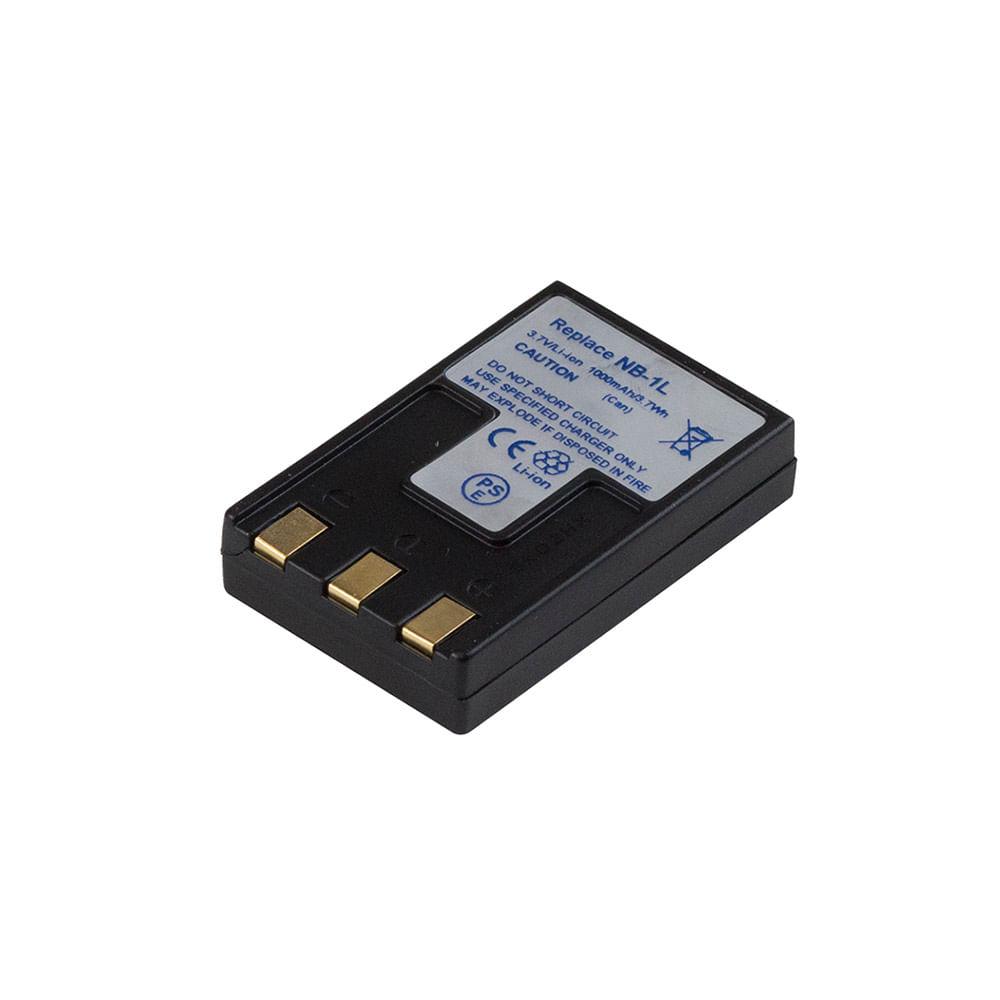 Bateria-para-Camera-Digital-Canon-IXY-Digital-S230-1