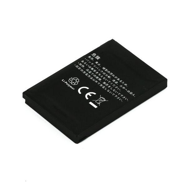 Bateria-para-PDA-HTC-Kaiser-140-1