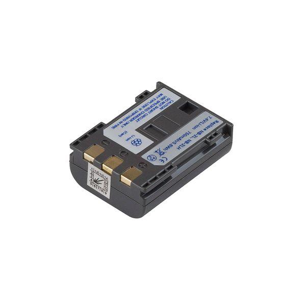 Bateria-para-Camera-Digital-Canon-HS-DCL2L-1