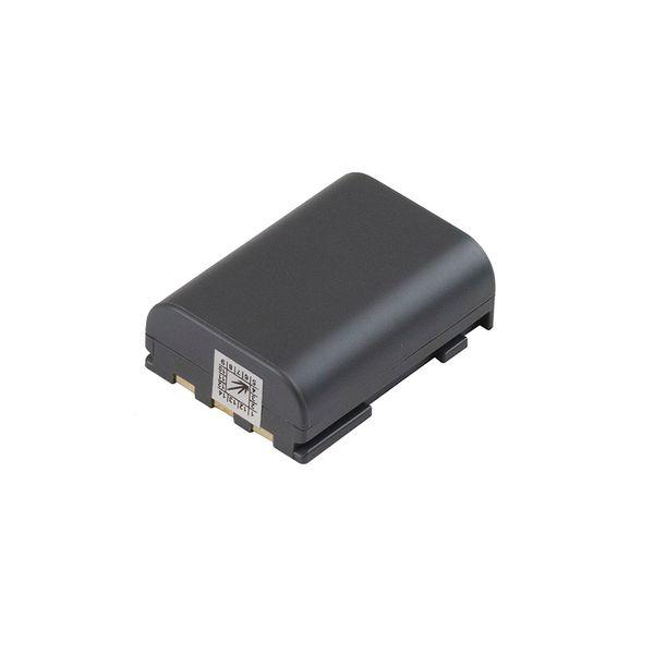 Bateria-para-Camera-Digital-Canon-HS-DCL2L-3