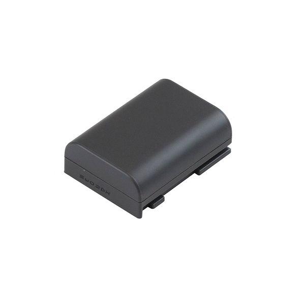 Bateria-para-Camera-Digital-Canon-HS-DCL2L-4