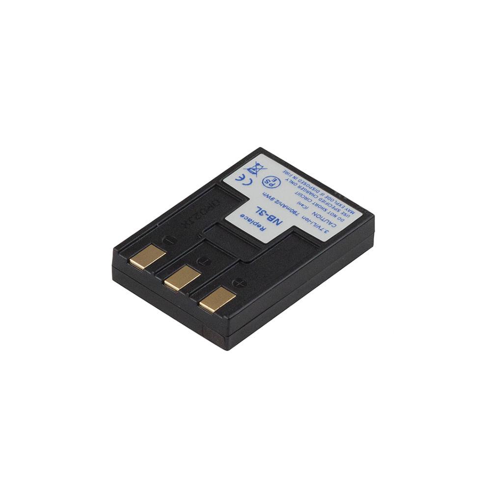 Bateria-para-Camera-Digital-Canon-IXY-Digital-L-1