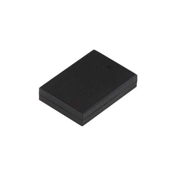 Bateria-para-Camera-Digital-Canon-IXY-Digital-L2-4