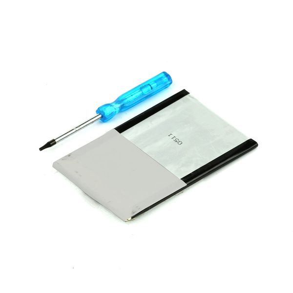 Bateria-para-PDA-Compaq-FA128A-AC3-3