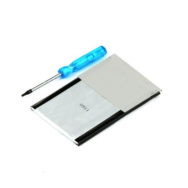 Bateria-para-PDA-Compaq-FA128A-AC3-4