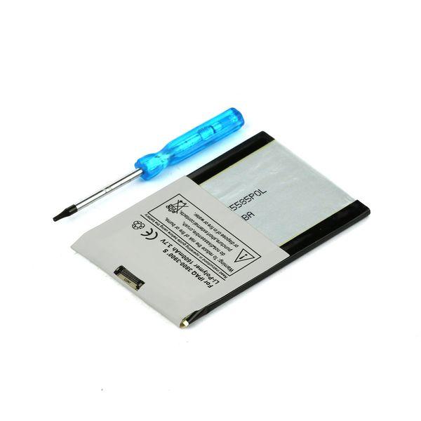 Bateria-para-PDA-Compaq-269809-AC1-1