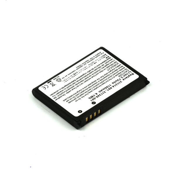 Bateria-para-PDA-HP-IPAQ-H-H1945-1