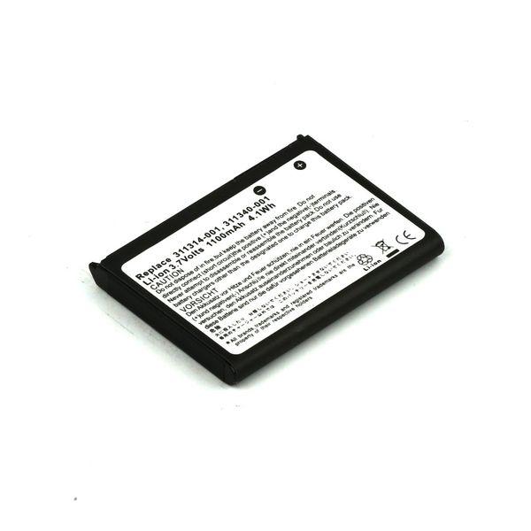 Bateria-para-PDA-HP-IPAQ-H-H1945-2