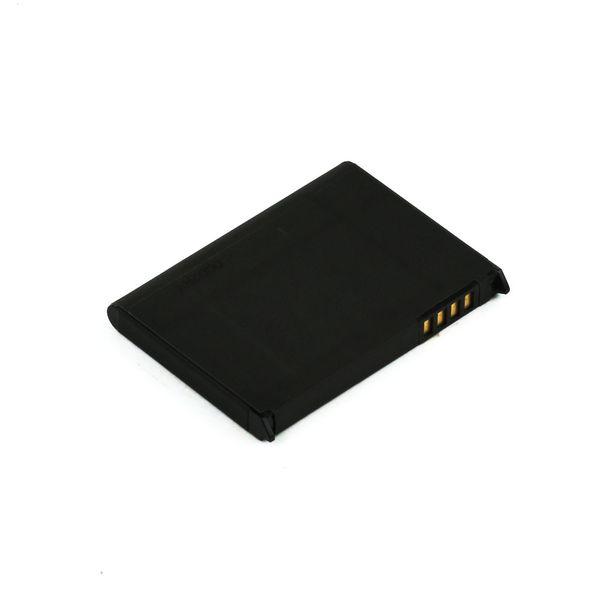 Bateria-para-PDA-HP-IPAQ-H-H1945-3