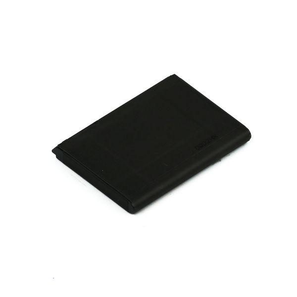 Bateria-para-PDA-HP-number-PE2065-4
