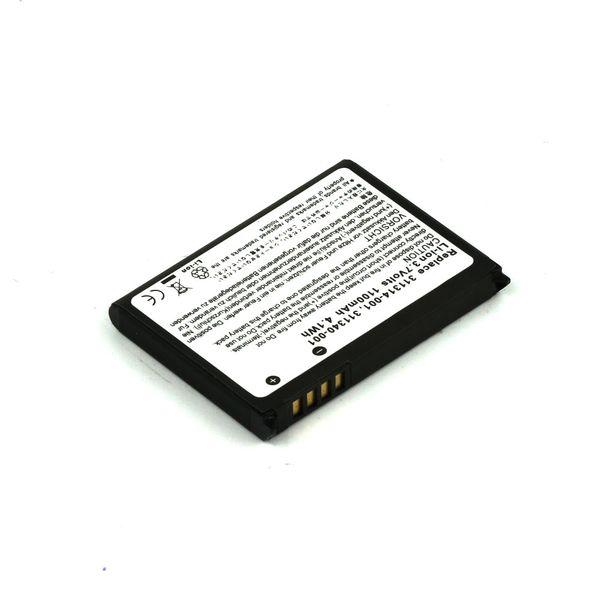 Bateria-para-PDA-Compaq-PE2062-1