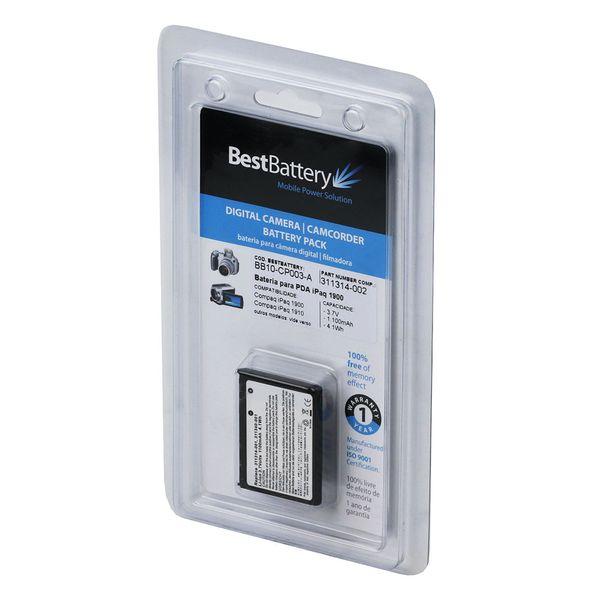 Bateria-para-PDA-Compaq-PE2062-5
