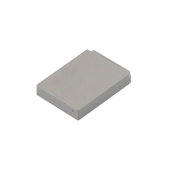 Bateria-para-Camera-Digital-Canon-Digital-Ixus-800IS-4