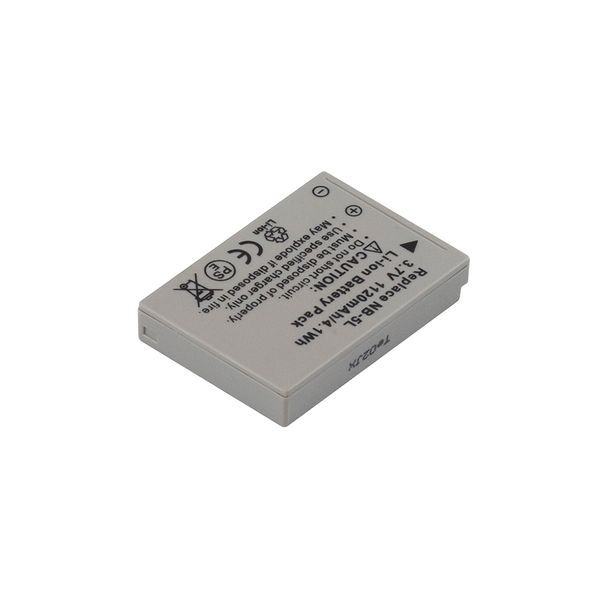 Bateria-para-Camera-Digital-Canon-Digital-Ixus-960-IS-2