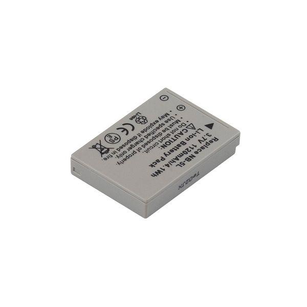 Bateria-para-Camera-Digital-Canon-IXY-Digital-910-IS-2