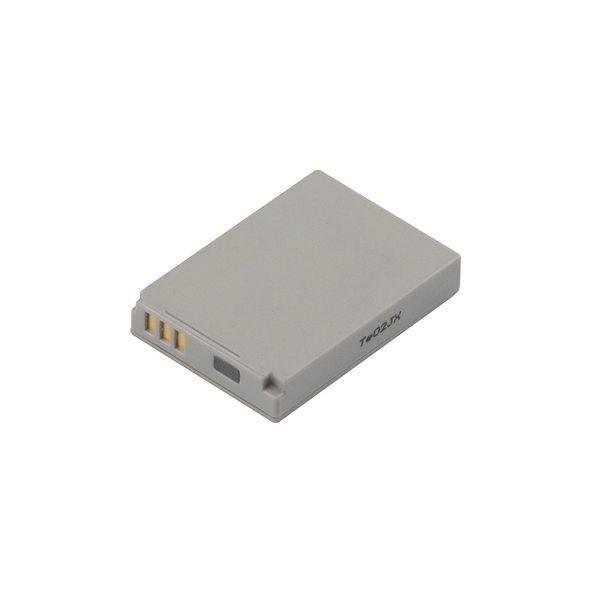 Bateria-para-Camera-Digital-Canon-IXY-Digital-910-IS-3