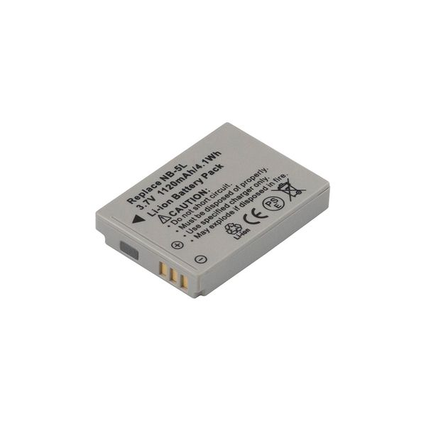 Bateria-para-Camera-Digital-Canon-PowerShot-SD850IS-1