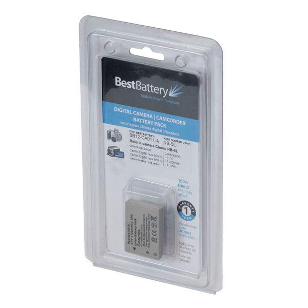 Bateria-para-Camera-Digital-Canon-PowerShot-SD880IS-5