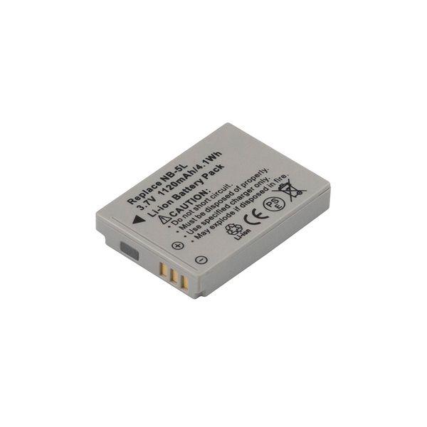 Bateria-para-Camera-Digital-Canon-PowerShot-SD890IS-1