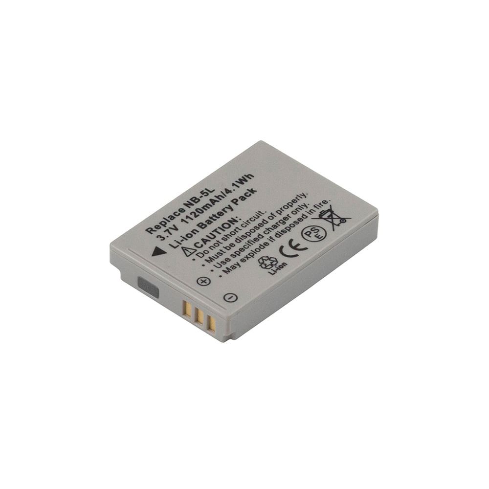 Bateria-para-Camera-Digital-Canon-PowerShot-SD900-1